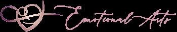 logo-lang-500-100-01